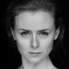 Sarah Black Image