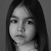 Laila Barwick Image