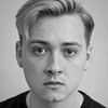 Ollie Newman Image
