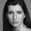 Emma Logan Image