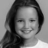 Emily Crittenden Image