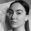 Olivia Millar-Ross Image