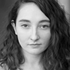Elizabeth Scott Image