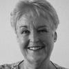 Jane Phillips Image